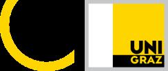 Logo Uni for Life